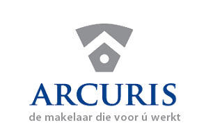 logo arcuris1