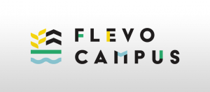 Flevo Campus Summer School 2019