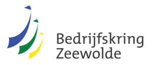 BKZ Business Borrel februari 2019